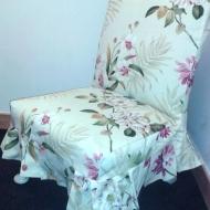 Astrid's Chair