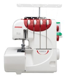 janome 9300dx