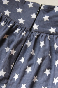 Star Skirt 2